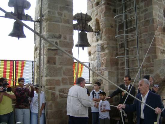 CSolsona_7_Setembre_2005_177.jpg