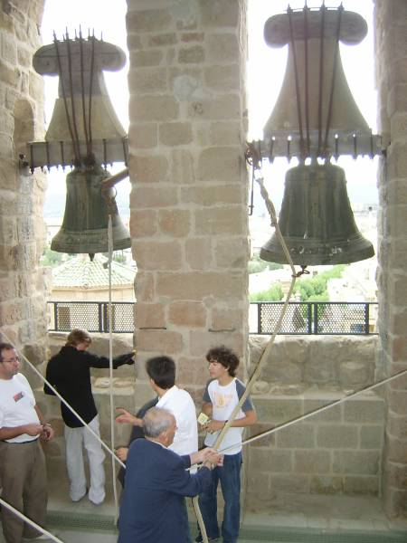 CSolsona_7_Setembre_2005_179.jpg