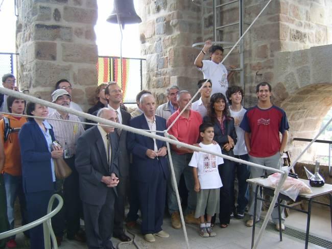 CSolsona_7_Setembre_2005_256.jpg