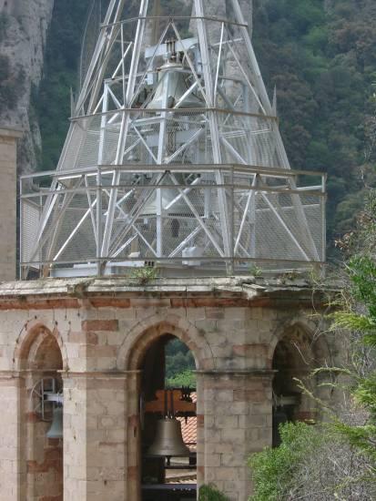 ComprimMontserrat_Agost_2005_114.jpg