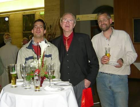 Glockentage_2004_Amb_lArmin_Schultz_i_el_Kurt_Kramer_25_setembre_ajuntament_Karlsruhe.jpg