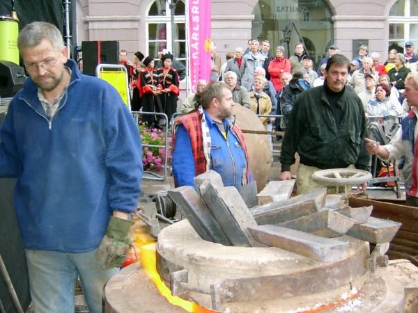 Glockentage_2004_Strassburg_guss4.jpg