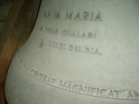 Igualada_Santa_Maria_2004_015.jpg