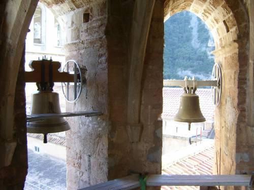 Montserrat_18_IV_2005_005.jpg