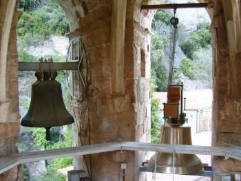 Montserrat_18_IV_2005_011.jpg