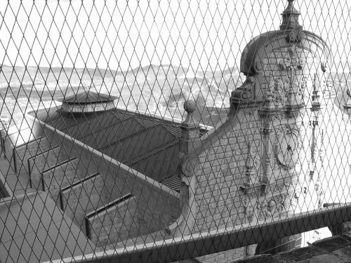 Montserrat_18_IV_2005_050.jpg