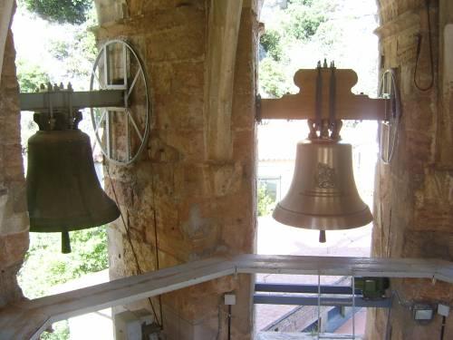 Montserrat_19_IV_2005_011.jpg