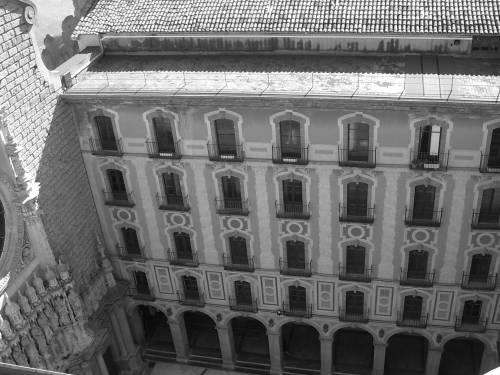 Montserrat_febrer_2005_131.jpg