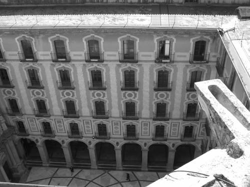 Montserrat_febrer_2005_132.jpg