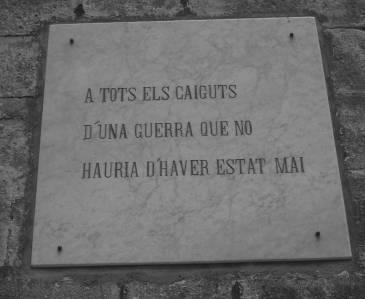 Os_de_Balaguer_24_IV_05_124.jpg
