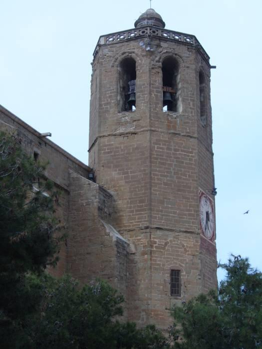abalaguer_santa_maria_abril_08_17.jpg