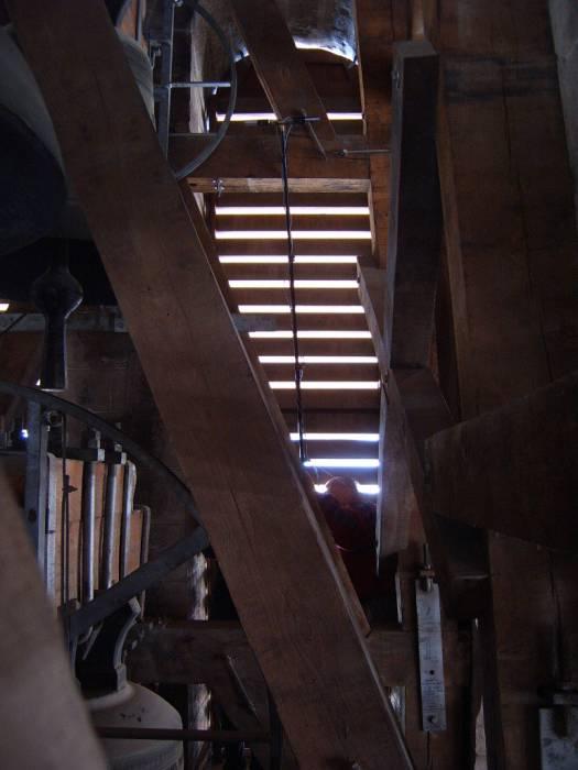 aigualada_gravaci_maig_2008_019.jpg