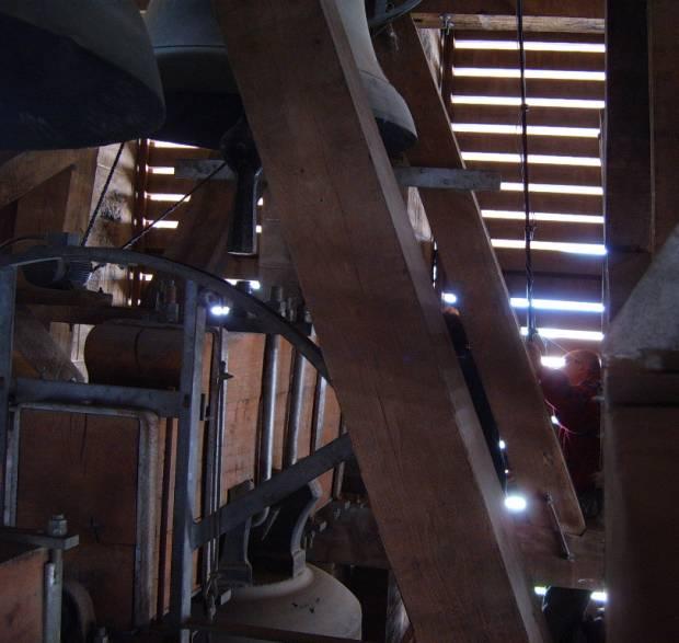 aigualada_gravaci_maig_2008_020.jpg