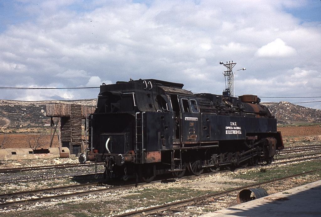 andorra_1988-2.jpg
