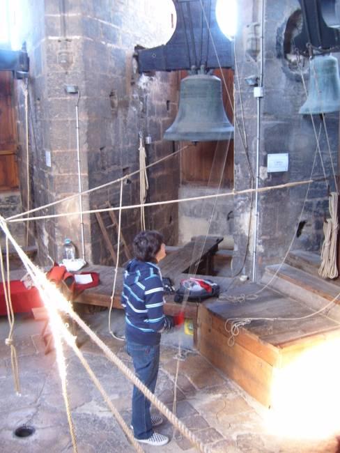 avalencia_23-iii-2008_084.jpg