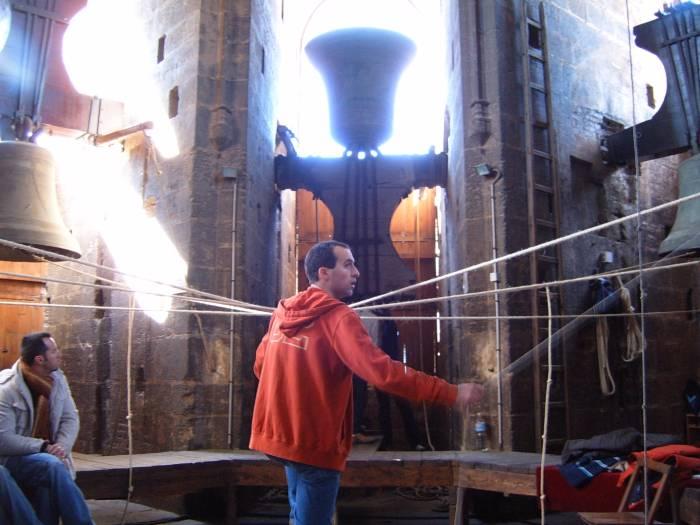 avalencia_23-iii-2008_112.jpg