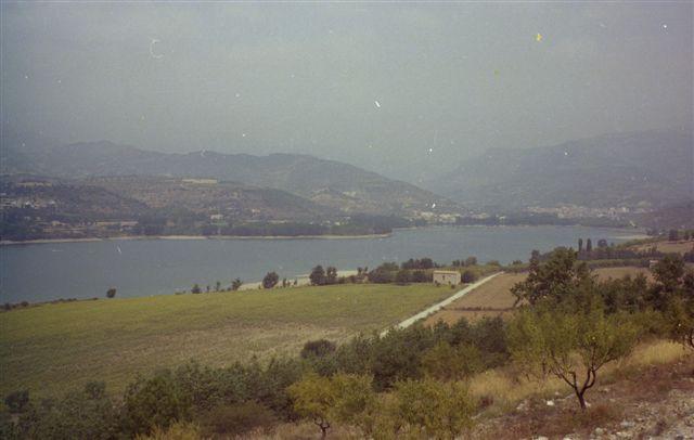 cabana_de_miret_1979.jpg
