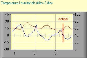 eclipsi.jpg