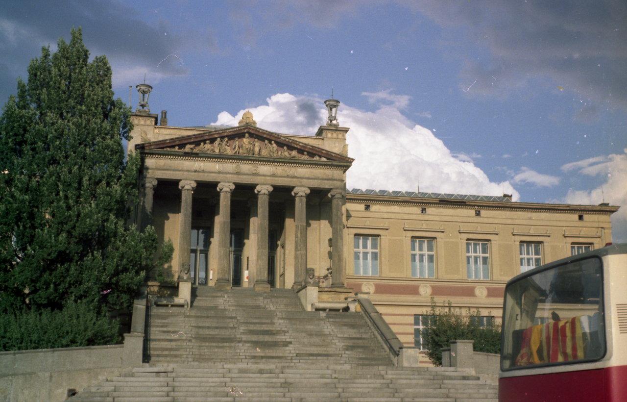 museu_de_schwerin_1983.jpg