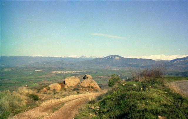 paisatge_des_de_comiols_1977-1978.jpg