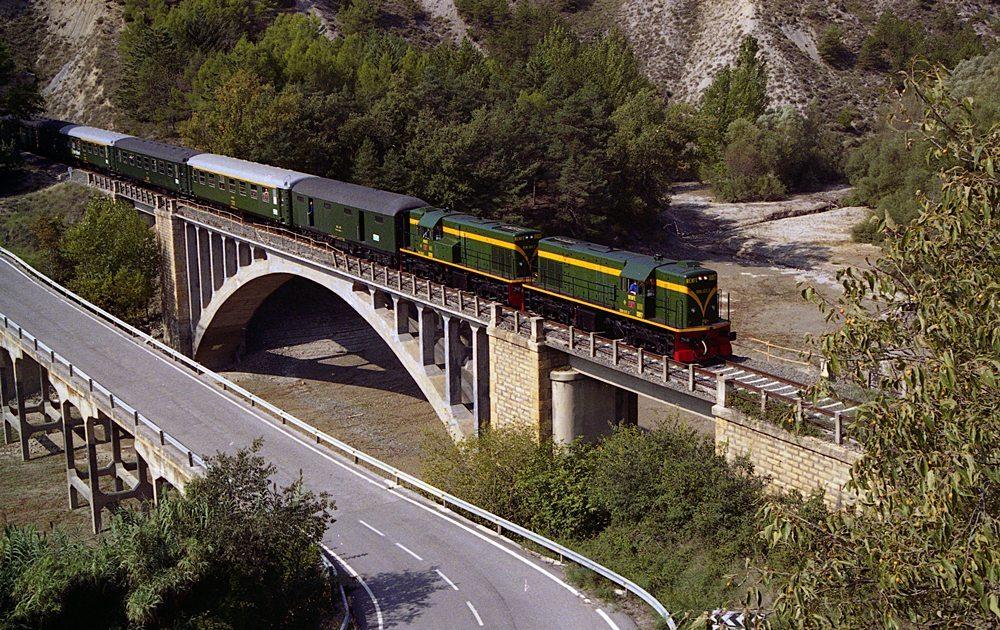 pont_dels_palillos_dia_26-9-2009.jpg