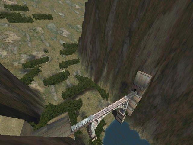 pont_terradets_1.jpg