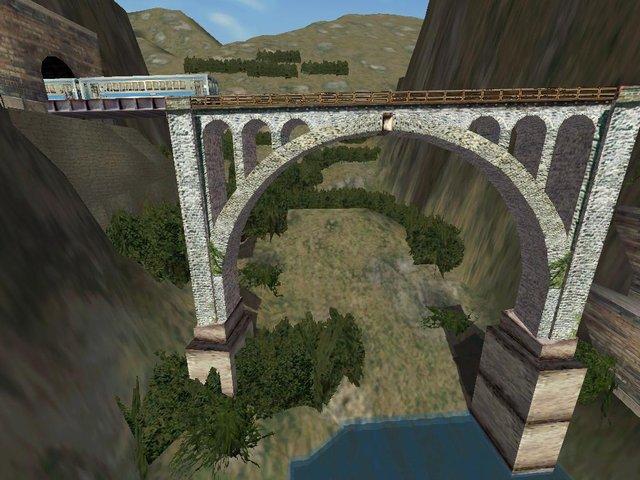 pont_terradets_2.jpg