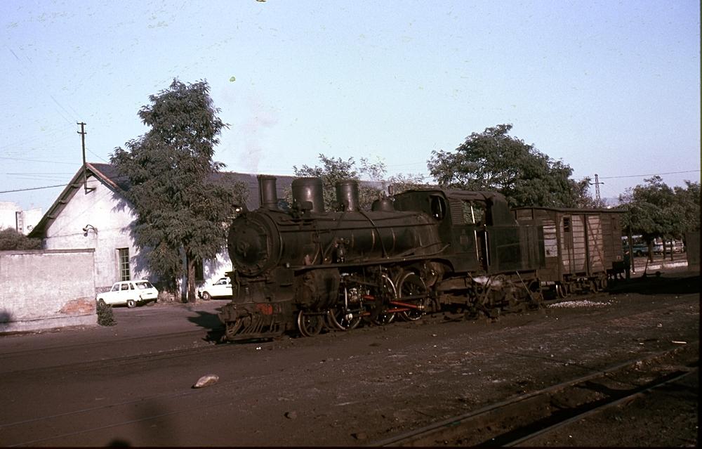 pv31-1984.jpg