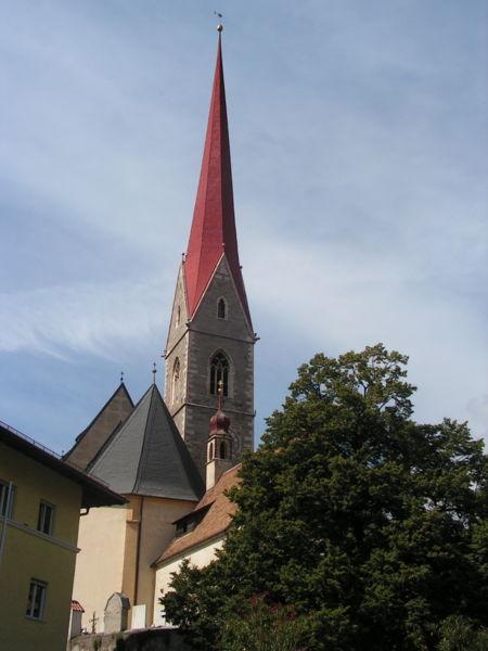 silandro-chiesa_parrocchiale.jpg