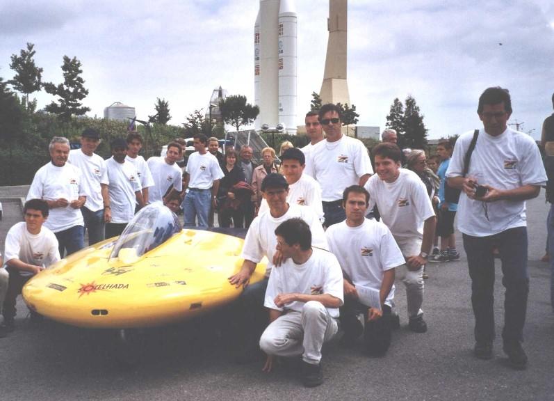 solelhada_equipe_rallye2000.jpg