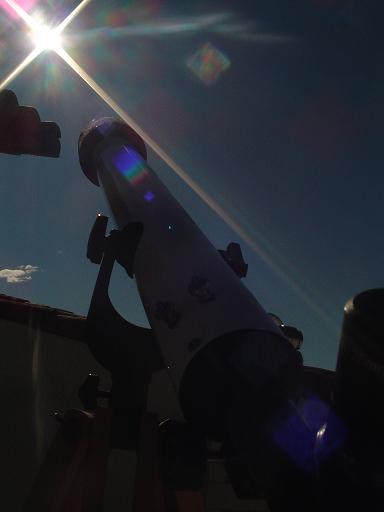 telescopi22.JPG
