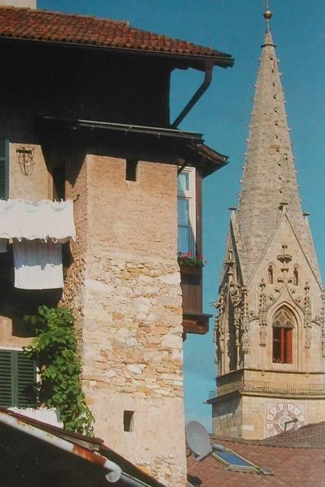 termeno_tramin_a_bolzano_campanile_tall.jpg
