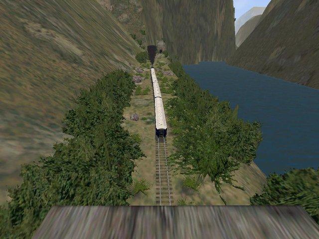 terradets_damunt_tunel.jpg