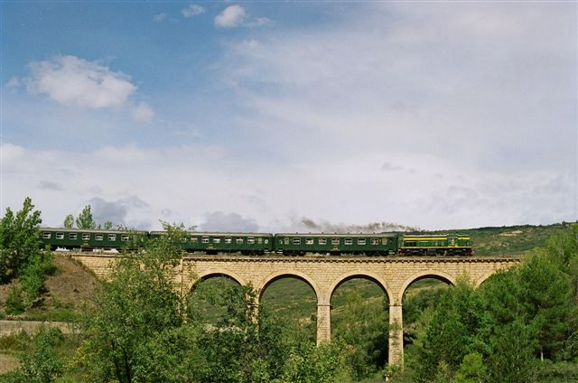 viaducte_de_santa_engrcia.jpg