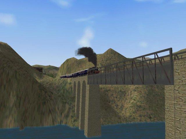 viaducte_santa_linya.jpg