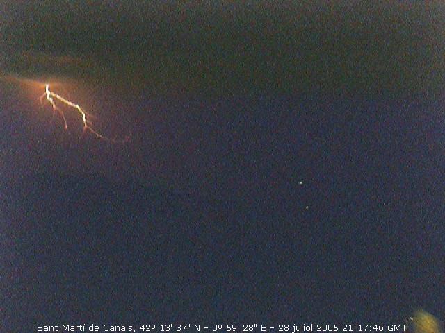 webcam.0817.jpg