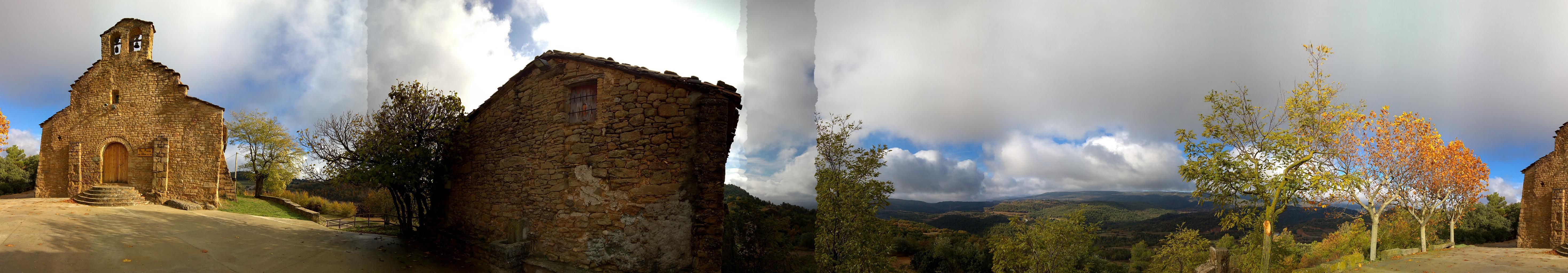 wp_20161124_11_13_02_panorama_0001.jpg